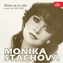 Monika Stachov - M m Tu Kousek Z zem