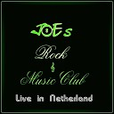 Joes - Memphis