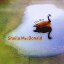 Sheila Mac Donald - This Way