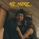 Sab Bhanot - No More
