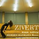 Zivert - Еще Хочу (Sergey Kutsuev Remix)