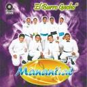 Manantial - Amor Mio