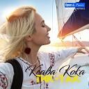 Клава Кока - Тик-Так (OST Орел и решка)
