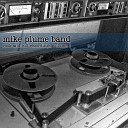 Mike Plume Band - One of Those Days