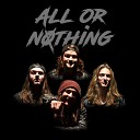 All or Nothing - One Big Party