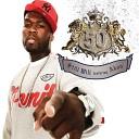 50 Cent - Still Will Feat Akon Acapella Produced By Dj Khalil