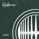 Nay Jay - Elementum Original Mix