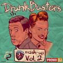 Vacuum Micaele Moscow Club Bangaz I Breathe DrunkBusters Mash up - Vacuum Micaele Moscow Club Bangaz I Breathe DrunkBusters Mash up