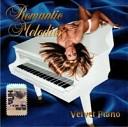 Velvet Piano