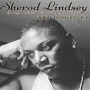 Sherod Lindsey feat Reverend Sandra David Glenn B - Keep Lookin Up