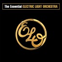 beat - Elo Dont Bring me down