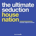 ultimate - THE ULTIMATE SEDUCTION