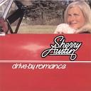 Sherry Austin - 105