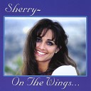 Sherry - Holy