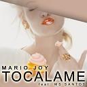 Tocalame (Radio Edit)