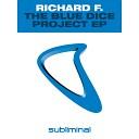 Richard F - East Side