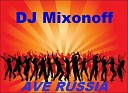 DJ KyIIuDoH - Track 20 Voice Of Russia VOl 10 2012