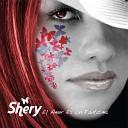 Shery - El Suspiro Se Me Va Feat Francesco Sondelli