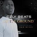 Czly Beats feat Various Artists - I Just Wanna Love You feat Various Artists