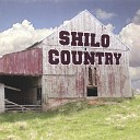 Shilo - Quiet Life