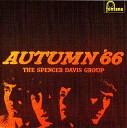 Autumn '66