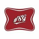 SG - So Juicy