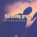 The Saving Graces - Southern Gothic Sound