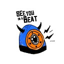 See You in a Beat - Samsung Regla 18 Pt 1