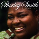 Shirley Smith - Great Is Thy Faithfulness