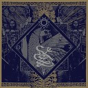 Shaarimoth - Opening