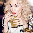 Rita Ora - How We Do Party Official Video HD