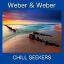 Weber Weber - The Soul