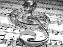 Инструментальная красивая музыка - Мелодия счастья