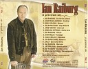 Ian Raiburg si prietenii sai (