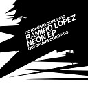 Ramiro Lopez - Stair Original Mix