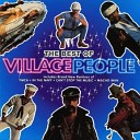 Village People - Can t Stop The Music