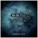 Big Big Train - Folklore Overture Live