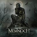 Memnoch - The Suicidal Trance