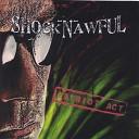 Shock N Awful - Buy a Gun