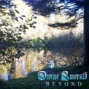 Divine Emerald - The Old Blue Forest