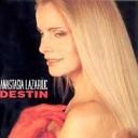 Anastasia Lazariuc - Fara tine