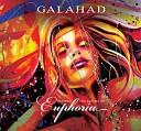 Galahad - Smoke