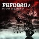 Defense Condition 2