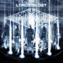 Lord Of The Lost - In Silence