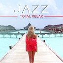 Amazing Chill Out Jazz Paradise - Darker Heat of Eros