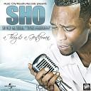 Sho - Tell Me feat Brandy