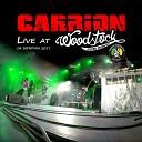 Wonderful Life (Live)