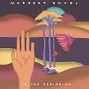 Marbert Rocel - Me, Myself & I