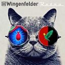 Wingenfelder - Beste Band der Welt