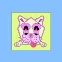 Generic Animal ZOLLO - Gattino